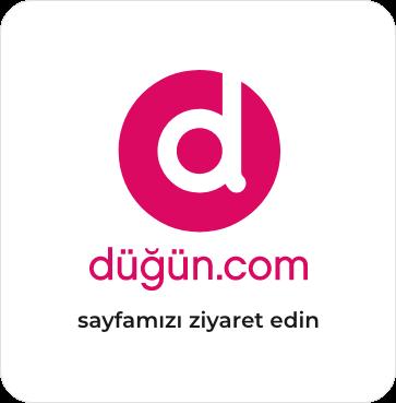 Dugun.com