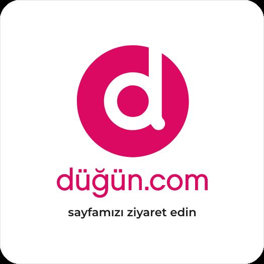 Altın Konak Alyans Ve Mücevharat Dugun.com Sayfasi