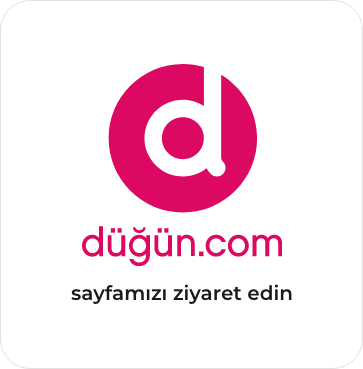 Düğün Fotoğrafçısı Murat Duru (Konya, Türkiye) | Düğün.com